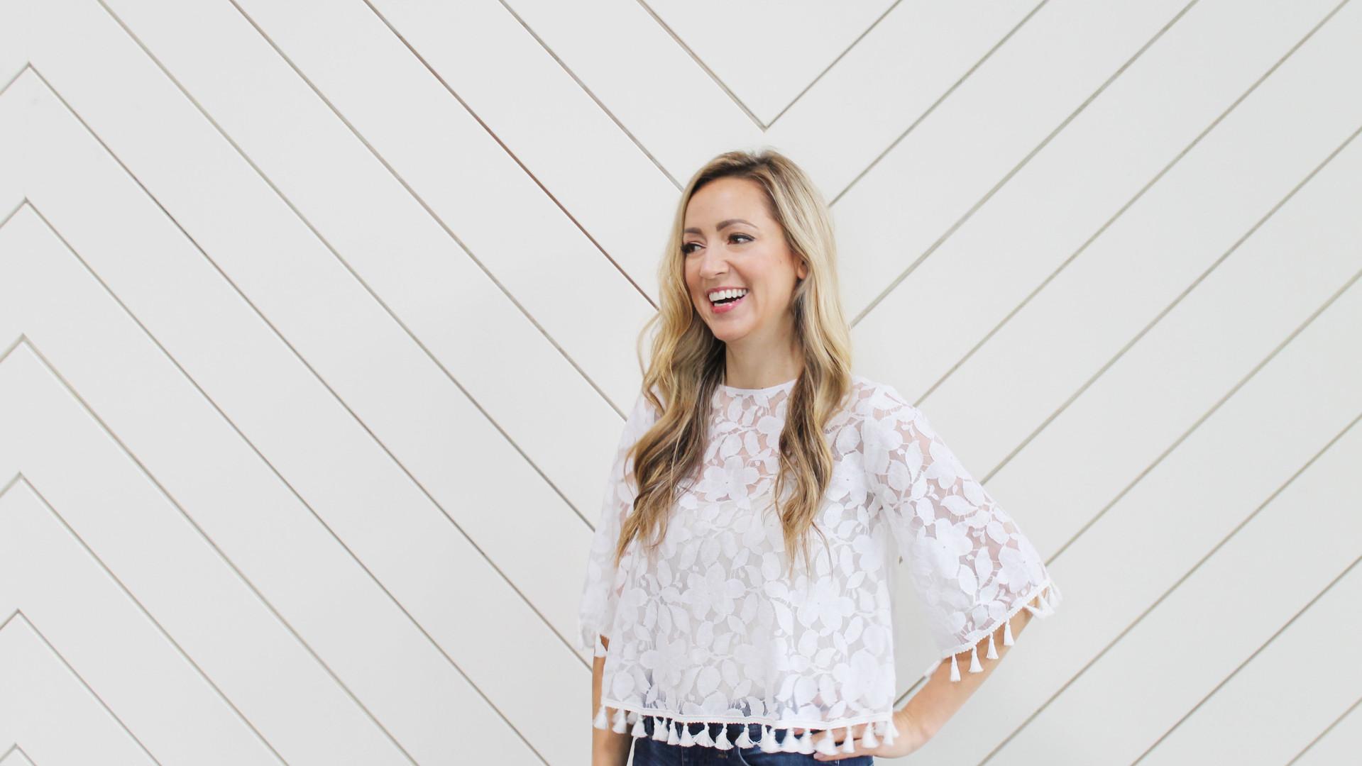 Hannah Portrait_Carris Bennett Christianson