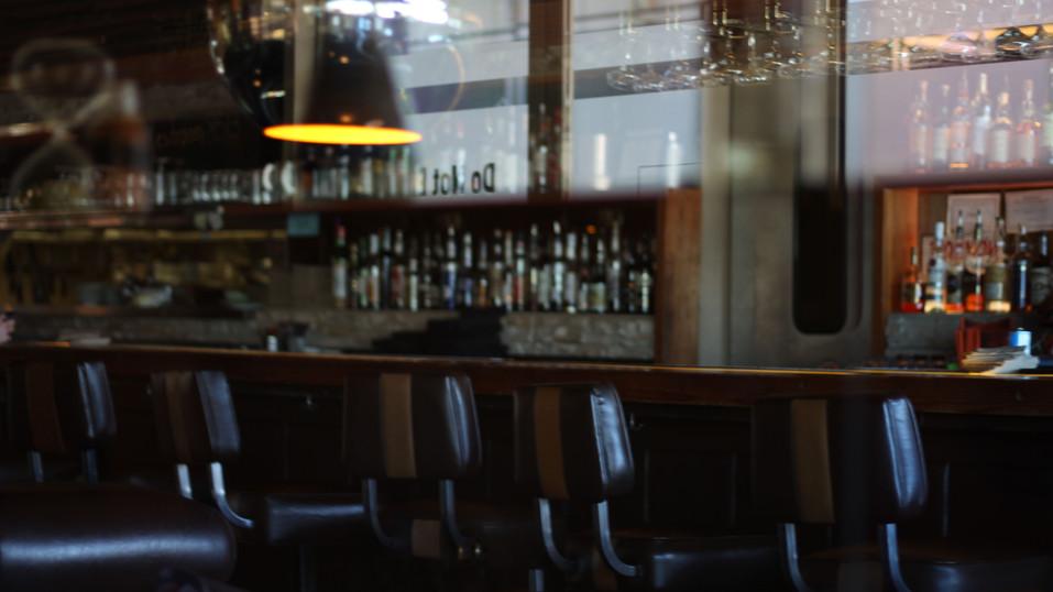 Doug Fir Lounge_Carris Bennett Christianson