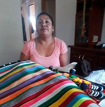 Valeria Gema Chavez_retrato.jpg