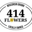 414 Flowers Logo Options-02.jpg