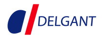 Delgant-logo-02.png