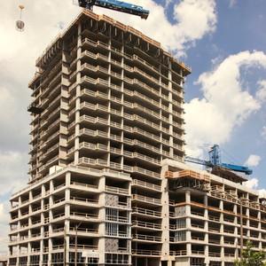 Treviso Condominium