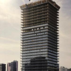 Casa Tower