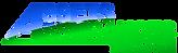 asset logo-transparent.png