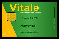 carte vitale.png