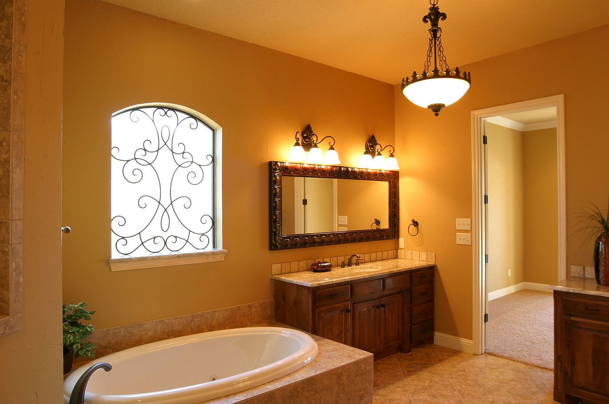 awesome-calming-bathroom-colors-best-ins