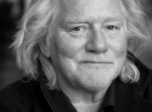 Morten Krogvold Workshop Trinn 3
