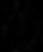 chronograph-160753_1280.png