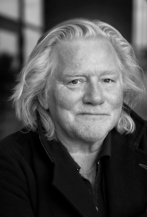 Morten Krogvold workshop p Vågå Hotel