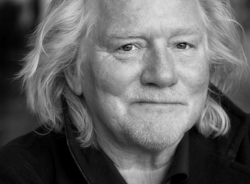 Morten Krogvold Workshop Trinn 1