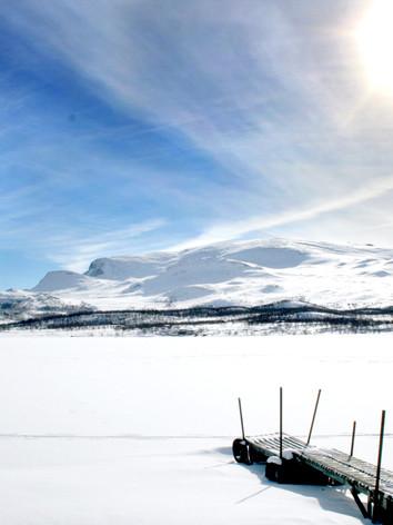 Sjodalen_vinter_Vågå_IVK_Design.jpg