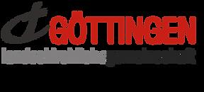 Logo_12052015_ohne vision.png