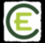 ec-logo_weisser_schatten.png