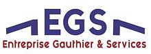 EGS (1).jpg