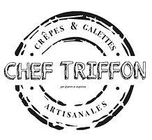 Chef triffon.jpg