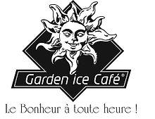 GARDENICECAFE new logo noir.jpg