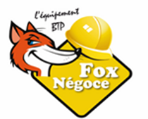 Fox negoce .png