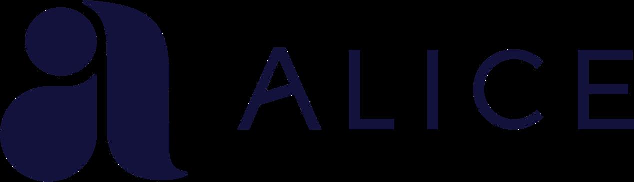 Full Logo - Horizontal - BLUE