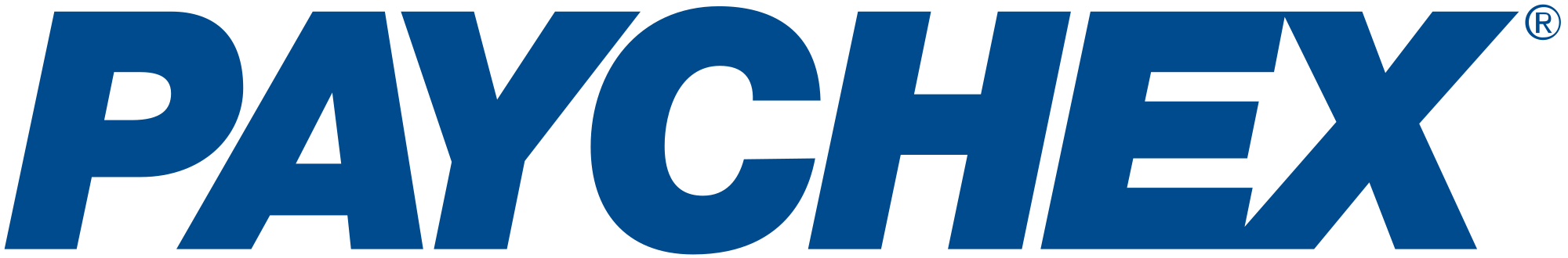 2000px-Paychex_logo.svg[1]