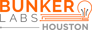 BunkerLabs Houston Logo Resized