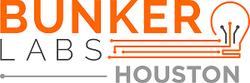 BunkerLabs Houston Logo Resized