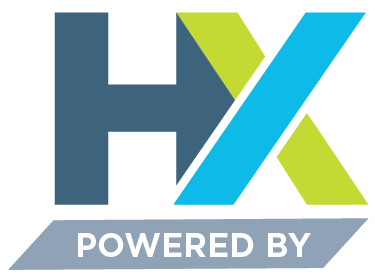 Powered by HX Logo_B-W copy