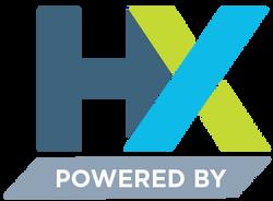 Powered by HX Logo_B-W copy