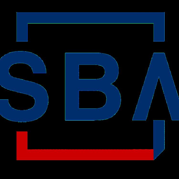 SBA-PoweredBy-FINAL_1_edited
