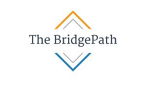 The Bridge Path 400dpi Resized