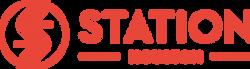 STATION Houston-logo-Horiz red
