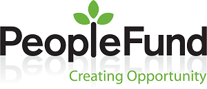 PF Logo_Creating Opportunity_Transparent