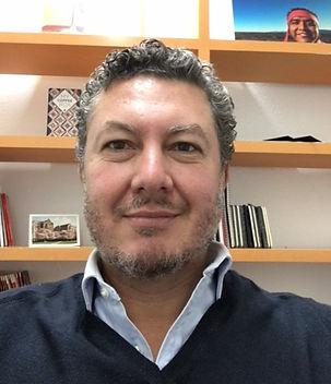 Alejandro Villanueva 2.jpg