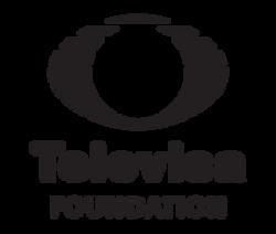 T.Foundation_FOUNDATION_2016_negro