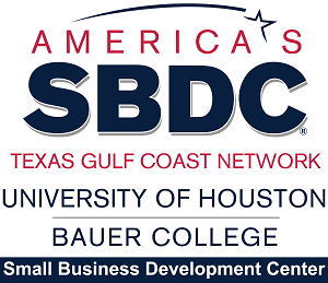 SBDC_Logo Resized