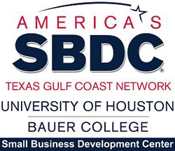 SBDC_Logo Resized
