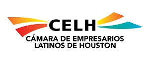 CELH_logo-01 Oficial Resized