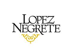 LNC Logo Large (002)