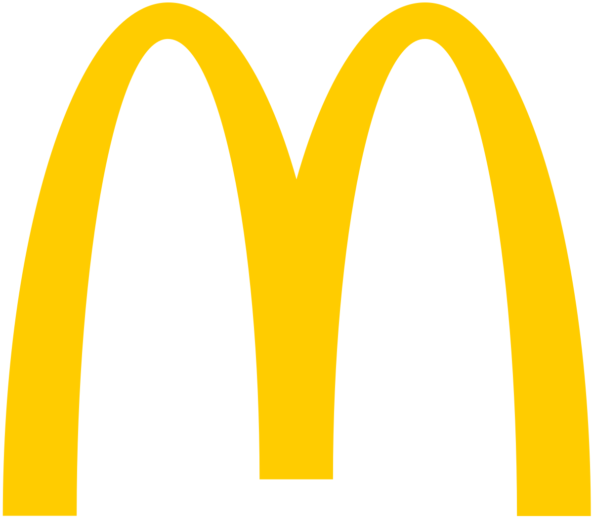 1200px-McDonald's_Golden_Arches.svg