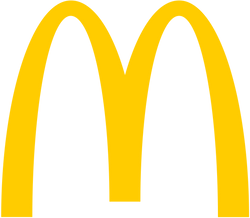 1200px-McDonald's_Golden_Arches.svg