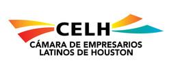 CELH_logo-01 Oficial