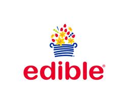 edible_logo_stacked_CMYK