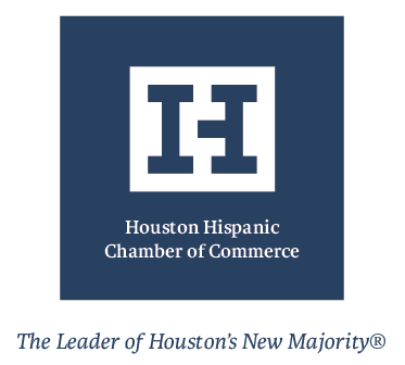 HHCC Transparent logo