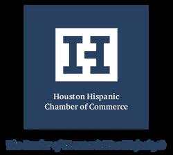 HHCC Transparent logo