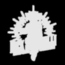 Nick Simonelli Logo