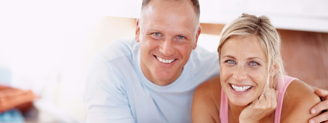 Healthy Couple 2015-12-4-16_9_41_edited_edited