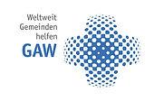 Logo_des_GAW.JPG
