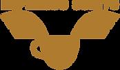 ES-logo.png