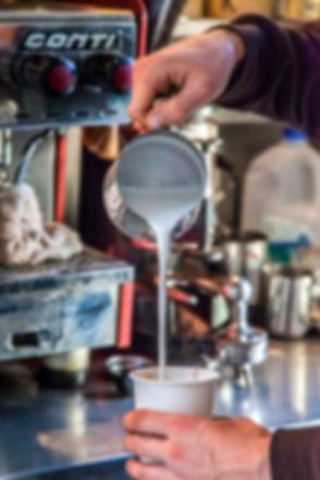 Espresso Subito (35 of 35).jpg