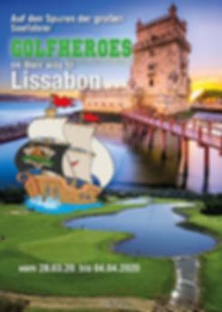 Golf Heroes Lissabon 2020.jpg