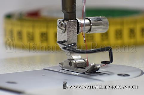 Änderungsschneiderei  |  Massschneidehrung für Damen  |  Änderungen von Herrenanzügen  |  Spezialisiert auf hochwertig Marken- Kleider  |  Anpassung von Braut- und Abendmode  |  Vorhänge Nähen und kürzen  |  Reissverschlüsse einsetzen  |  Reparaturen aller Art.  |  Beratung  |  Bringen Sie doch gern Ihr Kleidungsstück mit  |  Nähatelier Roxana